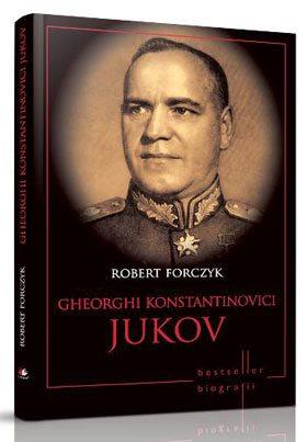 gheorghi-konstantinovici-jukov