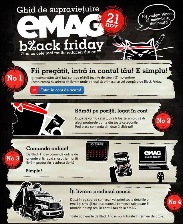 ghid-black-friday-emag