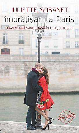 imbratisari-la-paris-o-aventura-savuroasa-in-orasul-iubirii