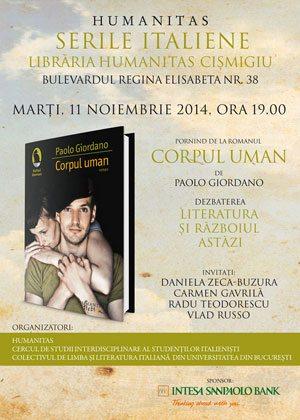 invitatie-giordano-11nov2014