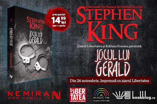 jocul-lui-gerald-stephen-king