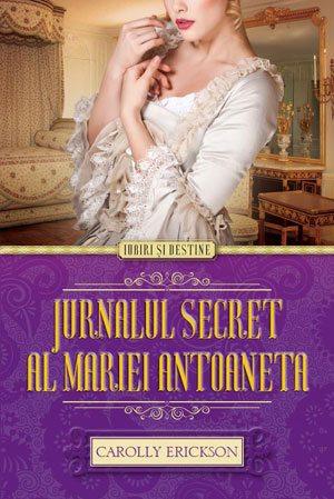 jurnalul-secret-al-mariei-antoaneta