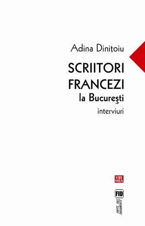 scriitori-francezi-la-bucuresti