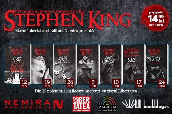 stephen-king-libertatea