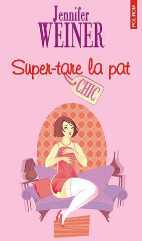 super-tare-la-pat