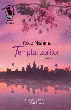 templul-zorilor
