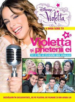 violetta_si_prietenii