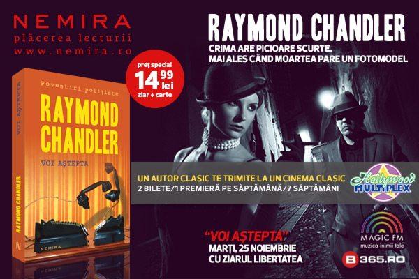voi-astepta-raymond-chandler
