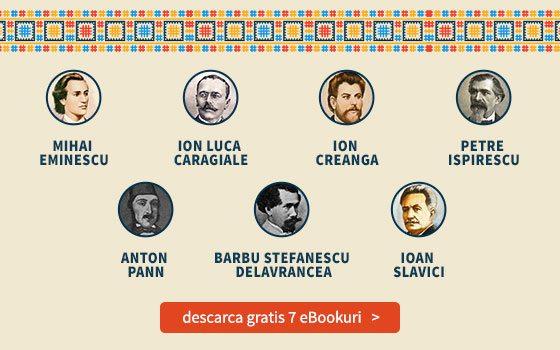 7-ebook-uri-gratuite