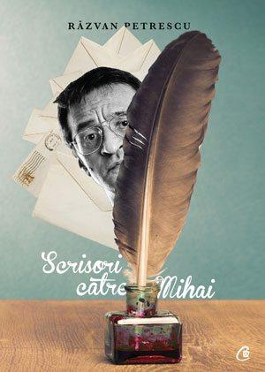 Scrisori pentru Mihai