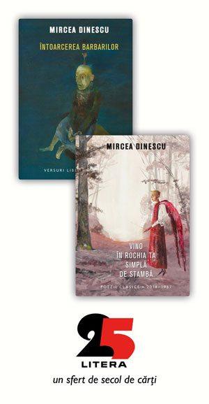 Volume-Mircea-Dinescu