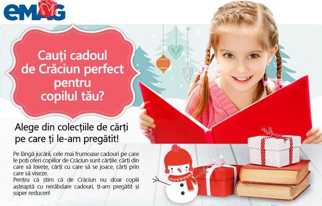 colectii-carti-copii-emag