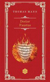 doctor-faustus