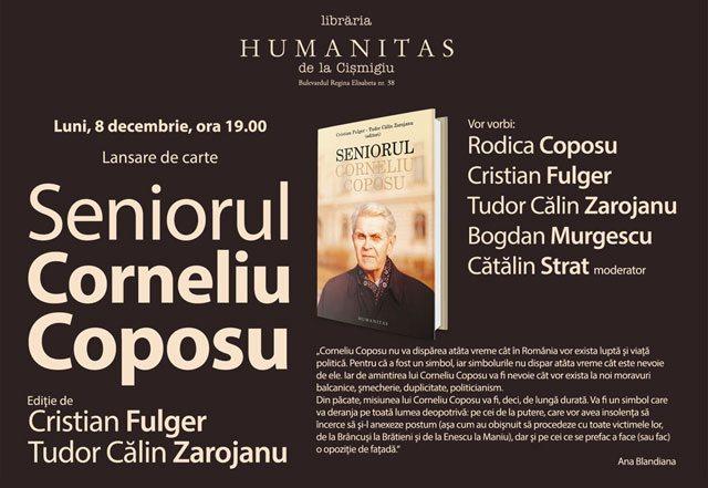 invit-coposu-8dec2014