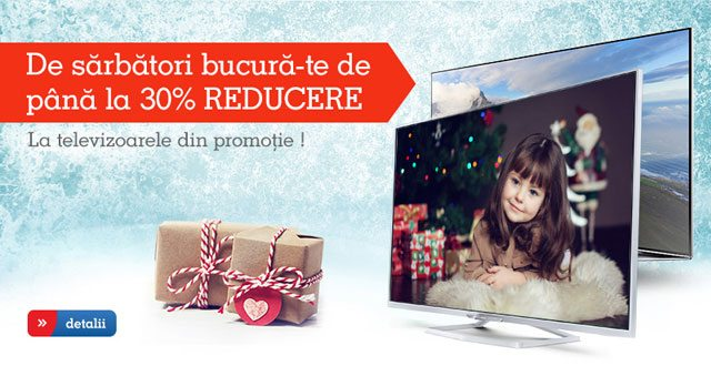 promotii-televizoare