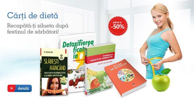carti-cu-diete