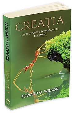 creatia-un-apel-pentru-salvarea-vietii-pe-pamant