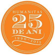 humanitas-25-ani