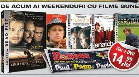 inserturi-filme-DVD-gazeta-sporturilor