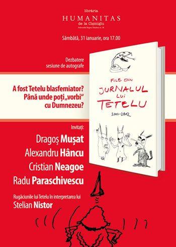 invit-tetelu-31ian2015