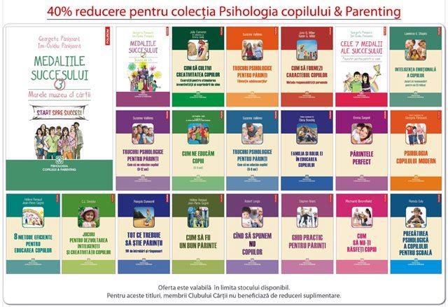 parenting-polirom