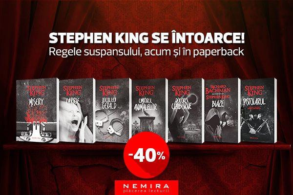 reduceri-carti-stephen-king