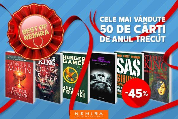 top-50-carti-2014-Nemira