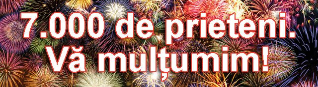 Fireworks-blog