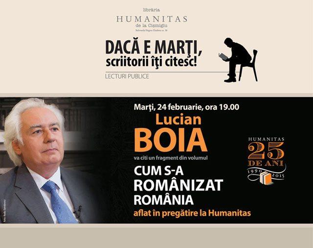 eveniment-lucian-boia