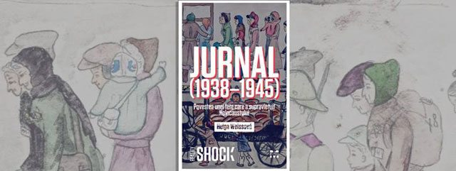 jurnal-holocaust