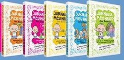 jurnalul-meu-haios-libris