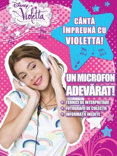 microfonul_violettei