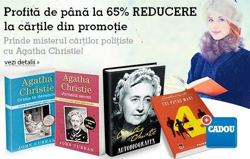 promotie-agatha-christie