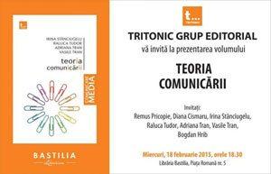 teoria-comunicarii