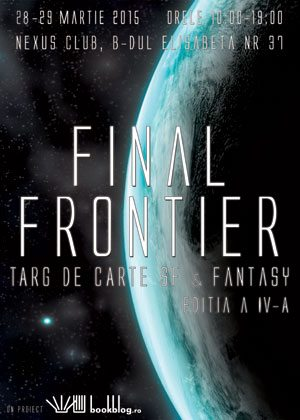 Afis-Final-Frontier-1