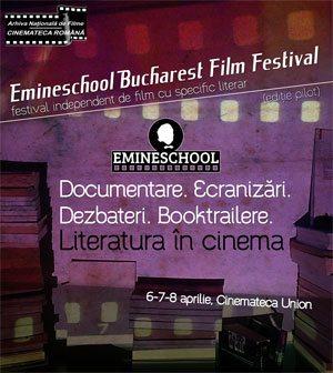 Emineschool-BFF