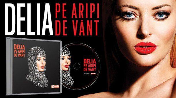 album-nou-delia