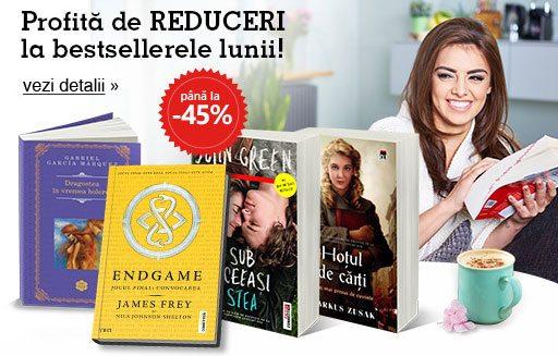 bestsellere-emag