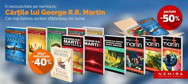 carti-rr-martin