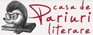 cdpl_logo