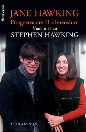 dragostea-are-11-dimensiuni-viata-mea-cu-stephen-hawking