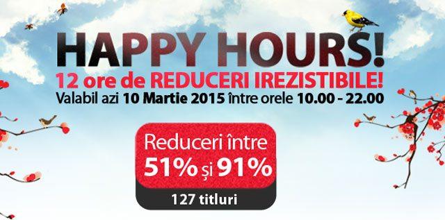 happy-hours-reduceri-libris