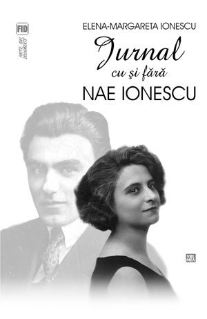 jurnal-cu-si-fara-nae-ionescu