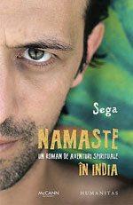 namaste-un-roman-de-aventuri-spirituale-in-india