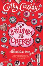 pasiunea-lui-cherry-the-chocolate-box-girls
