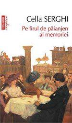 pe-firul-de-paianjen-al-memoriei