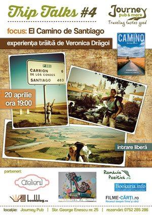 Afis-El-Camino---ONLINE-01