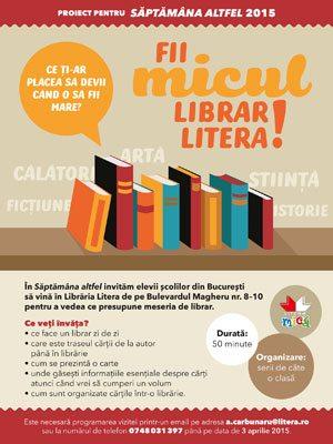 Fii-micul-librar-Litera