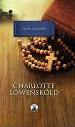 charlotte-lowenskold