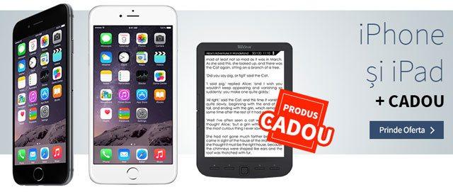 ebook-reader-cadou